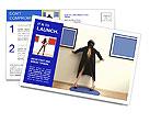 0000062157 Postcard Templates