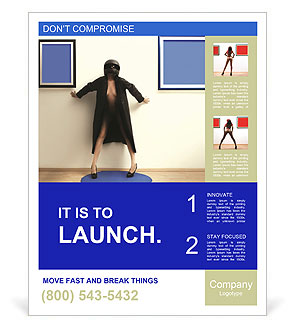 0000062157 Poster Templates