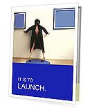 0000062157 Presentation Folder