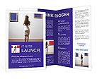 0000062158 Brochure Templates