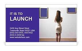 0000062158 Business Card Templates