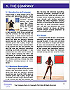 0000062158 Word Templates - Page 3