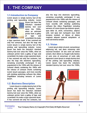 0000062158 Word Template - Page 3
