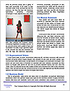 0000062158 Word Templates - Page 4