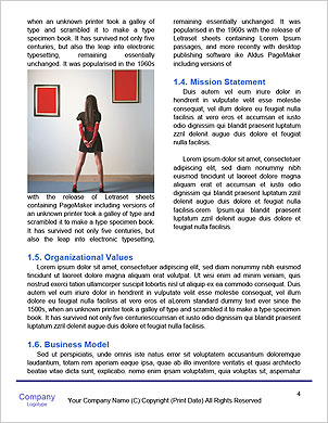0000062158 Word Template - Page 4