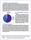 0000062158 Word Templates - Page 7