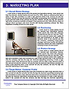 0000062158 Word Templates - Page 8