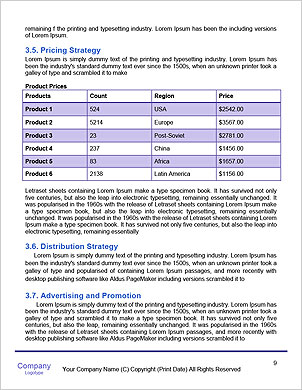 0000062158 Word Template - Page 9