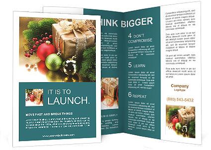 0000062159 Brochure Template