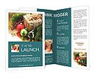 0000062159 Brochure Templates
