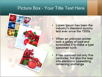 0000062159 PowerPoint Templates - Slide 17