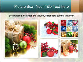 0000062159 PowerPoint Templates - Slide 19