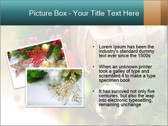 0000062159 PowerPoint Templates - Slide 20
