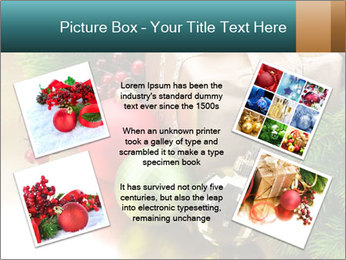 0000062159 PowerPoint Templates - Slide 24