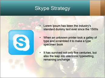 0000062159 PowerPoint Templates - Slide 8