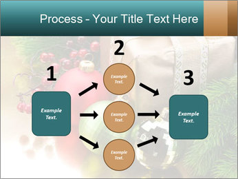 0000062159 PowerPoint Templates - Slide 92