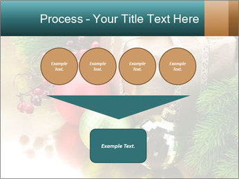 0000062159 PowerPoint Templates - Slide 93