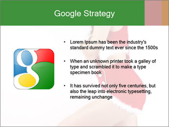 0000062160 PowerPoint Template - Slide 10