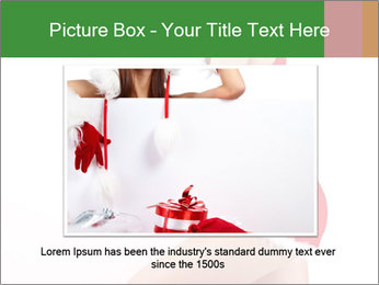 0000062160 PowerPoint Template - Slide 15