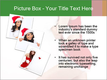 0000062160 PowerPoint Template - Slide 17