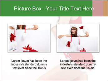 0000062160 PowerPoint Templates - Slide 18