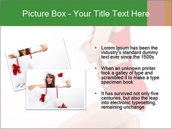 0000062160 PowerPoint Template - Slide 20