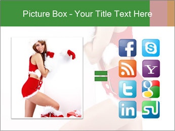 0000062160 PowerPoint Template - Slide 21