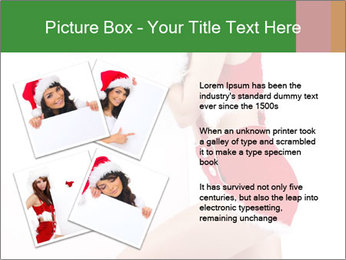 0000062160 PowerPoint Template - Slide 23