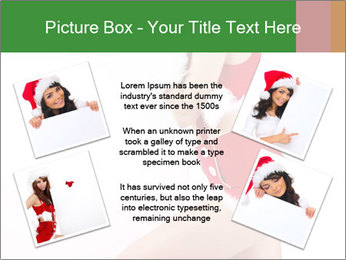 0000062160 PowerPoint Templates - Slide 24