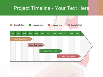 0000062160 PowerPoint Template - Slide 25