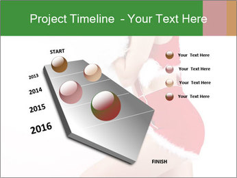 0000062160 PowerPoint Template - Slide 26