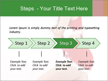 0000062160 PowerPoint Template - Slide 4