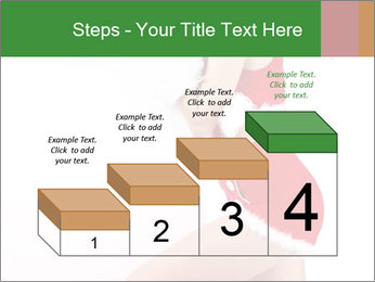 0000062160 PowerPoint Templates - Slide 64