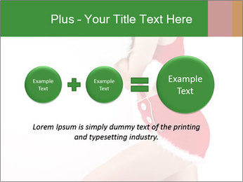 0000062160 PowerPoint Template - Slide 75