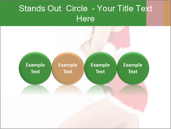 0000062160 PowerPoint Template - Slide 76