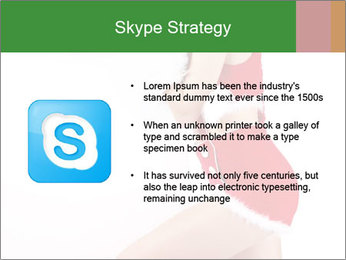 0000062160 PowerPoint Template - Slide 8