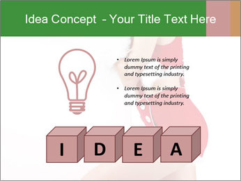 0000062160 PowerPoint Templates - Slide 80