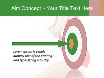 0000062160 PowerPoint Template - Slide 83