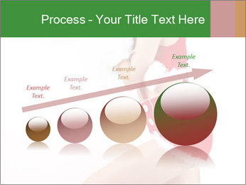 0000062160 PowerPoint Template - Slide 87