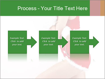 0000062160 PowerPoint Templates - Slide 88