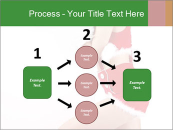 0000062160 PowerPoint Template - Slide 92
