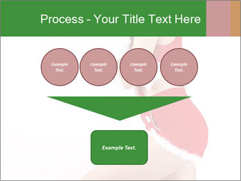 0000062160 PowerPoint Template - Slide 93