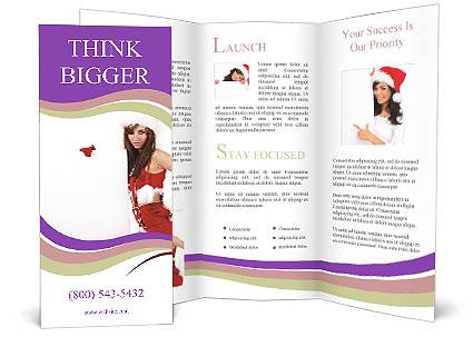 0000062161 Brochure Template