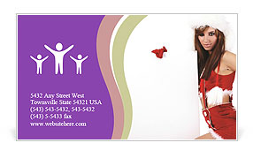 0000062161 Business Card Templates