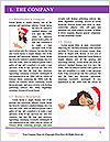 0000062161 Word Template - Page 3