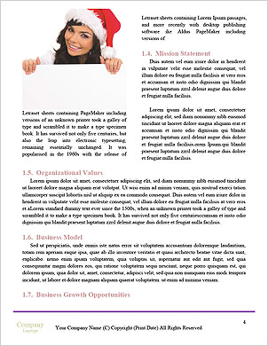 0000062161 Word Template - Page 4
