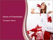 0000062162 PowerPoint Templates