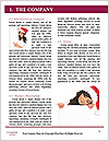 0000062162 Word Template - Page 3