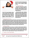 0000062162 Word Template - Page 4