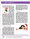 0000062163 Word Templates - Page 3